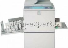 Powielacz Rex Rotary CP6334 duplikator cyfrowy 110 kopii / min