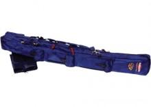 Pokrowiec na wędki Mikado UW-H2366