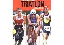 Mój pierwszy triatlon [opr. miękka]