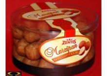 Marzipankartoffeln kartofelki marcepanowe