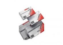 Zwrot VAT Dla Podróżnych A4 offset 80 kart. Emerson [ZV-1]