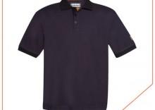 Koszulka Timberland PRO 318