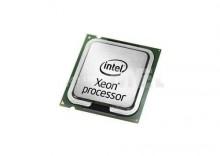 Xeon E5-2450 2,1Ghz 20M LGA1356 BX80621E52450