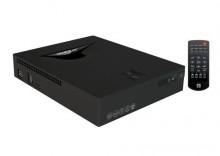 Emtec Movie Cube K130 1TB