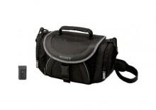 SONY ACC-FV70 towar dostępny od ręki 24h dostawa PL GW dzwoń! - 0801 00 33 95