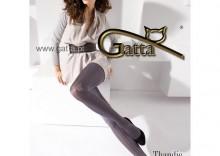 Rajstopy Gatta Thandie 09