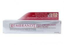 Pasta REMBRANDT - dla palaczy 50 ml