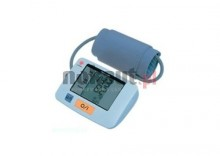Ciśnieniomierz PANASONIC EW 3106