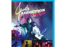 Jane's Addiction - Live Voodoo