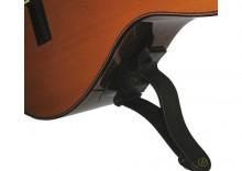 EFEL Basic podgitarnik gitarowy
