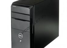 V470 i7-3770 4GB 500GB HD7570_1GB DVD W7P 3YNBD