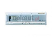 Zmieniarka ALPINE DHA-S680P
