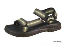 Sandały MELK HiMountain