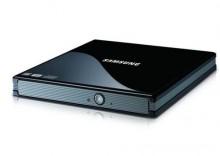 NAGRYWARKA SAMSUNG DVD Slim USB SE-S084F NOWOŚĆ