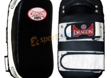 Tarcza treningowa Thai Dragon