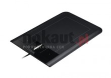 Tablet WACOM Bamboo Touch