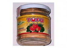 Tofu paprykowe - 170 g