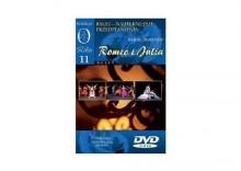 Romeo i Julia - Kolekcja La Scala 11