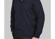 Sweter Hugo Boss Black 507