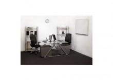 Biurko Unique Avante Z-Computer Desk