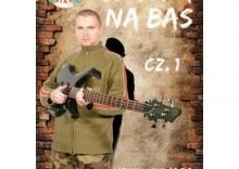 Szkoła na bas cz. 1 + CD