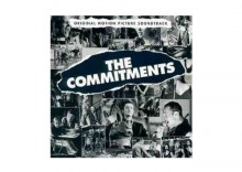 The Commitments [Soundtrack]