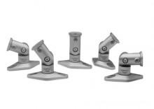 Uchwyty głośnikowe Vantege Point SATS05