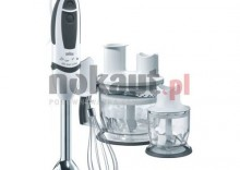 Blender BRAUN MR 550 FPHC