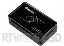 Pretec PCP240 USB 3.0