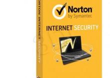 NORTON INTERNET SECURITY 2013 PL 3 USER MM UPGTrafione zakupy - natychmiastowa wysyłka - kupujezrabatem.pl
