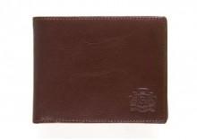Wittchen - Etui na karty kredytowe 21-2-366-G
