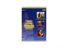 Opowieści Biblijne Nowego Testamentu Cz.4 DVD
