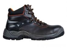 BRPEAKREIS buty zawodowe 39-47