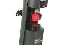 Revo Scan LED