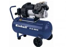 Einhell kompresor olejowy BT-AC 400/50