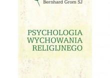 Psychologia wychowania religijnego WAM