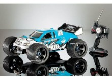 Thor V.28 4WD RTR 1:8
