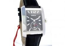 DOXA - 243.10.103.01