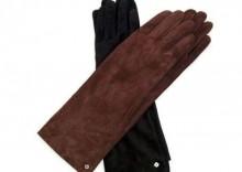 Samsonite - Rękawiczki damskie 01-421-701Z-2
