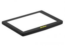 Podświetlarka Lightbox do wizualizerów