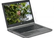 HP EliteBook[B6Q16EA]
