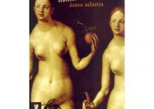 Żona Adama [opr. broszurowa]