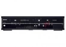 VCR + DVD FUNAI WD6D-D4413DB
