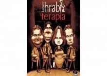 "Kabaret Hrabi ""Terapia"" DVD"