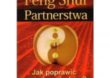 Feng shui partnerstwa / autor: Iwona Kubis