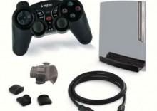 zestaw OPTIMUM PACK PS3 [BB8694]