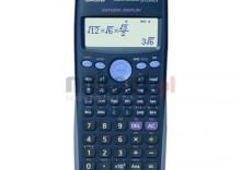 Kalkulator CASIO FX-350ES