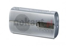 Radio GRUNDIG MUSIC BOY 51