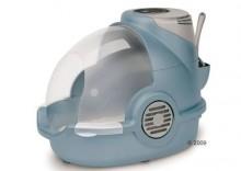 Bionaire automatyczna kuweta usuwająca nieprzyjemne zapachy - Filtr zapasowy