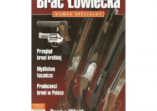 Brać Łowiecka - Numer specjalny 2/2011